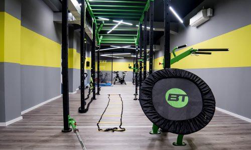 Stayfit gym -2- titulescu - brut (1)
