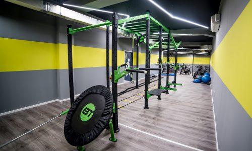 Stayfit gym -2- titulescu - brut (2)