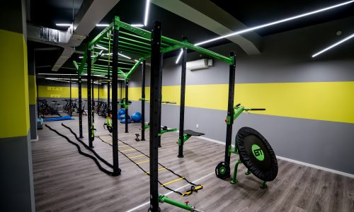Stayfit gym -2- titulescu - brut (3)