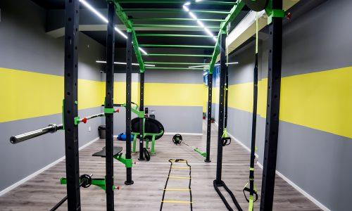 Stayfit gym -2- titulescu - brut (37)